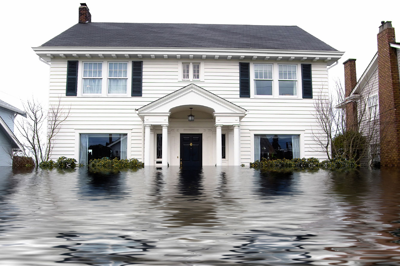 Minnesota Flood insurance coverage